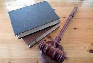 בית משפט קהילתי