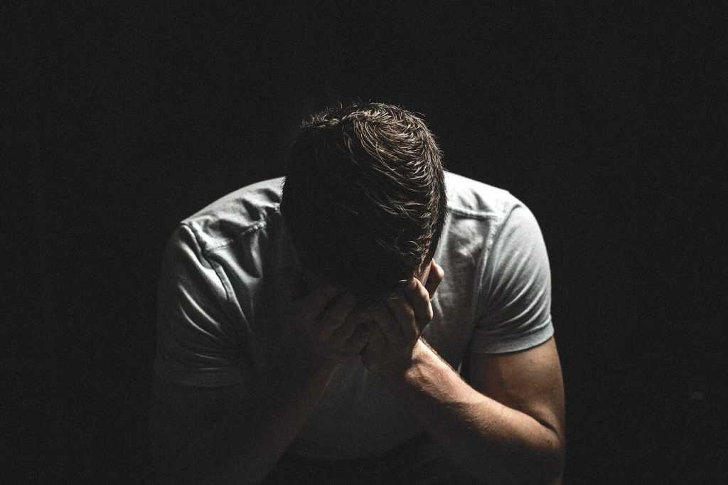 גירושין עקב אלימות: מה אומר החוק?
