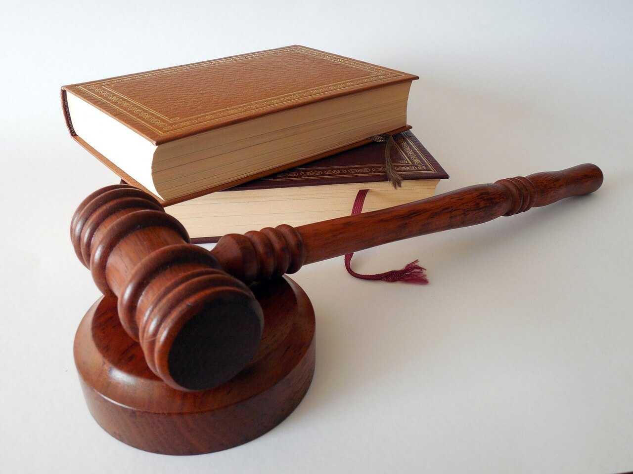 חוק למניעת העסקת עברייני מין במוסדות מסוימים