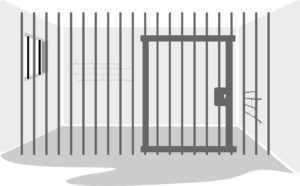 בקשת תביעה להארכת מעצר