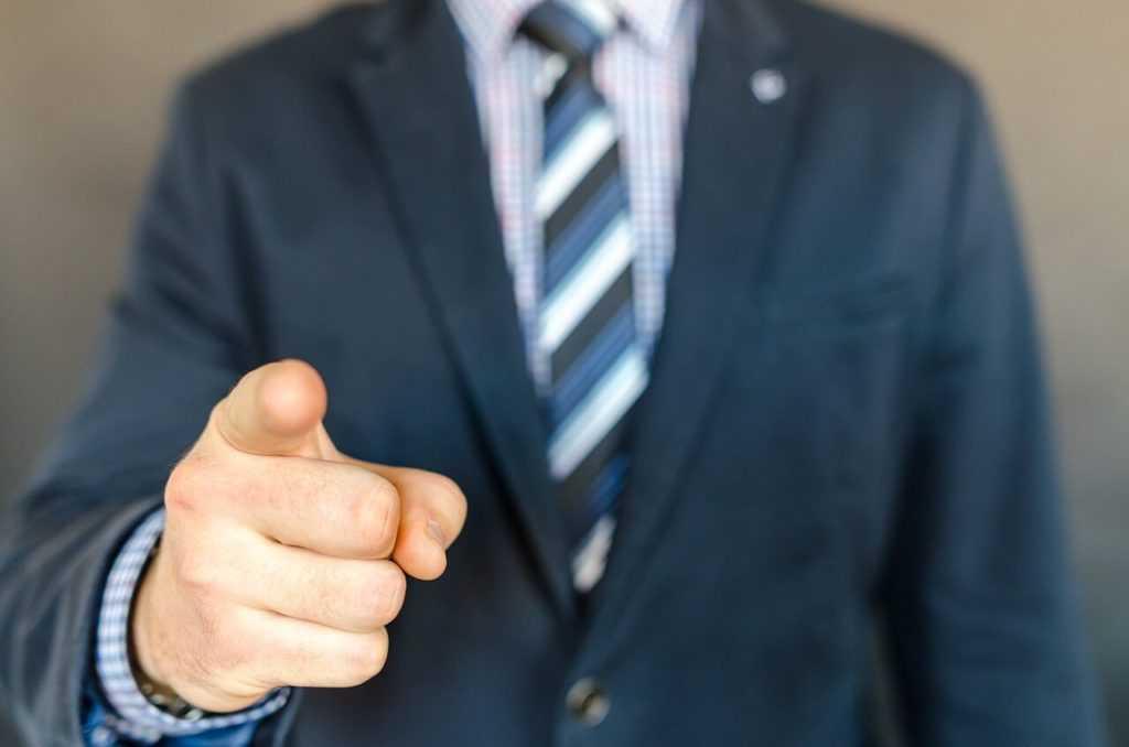 כיצד תגנו על עצמכם מעבירות פליליות של עובדים?