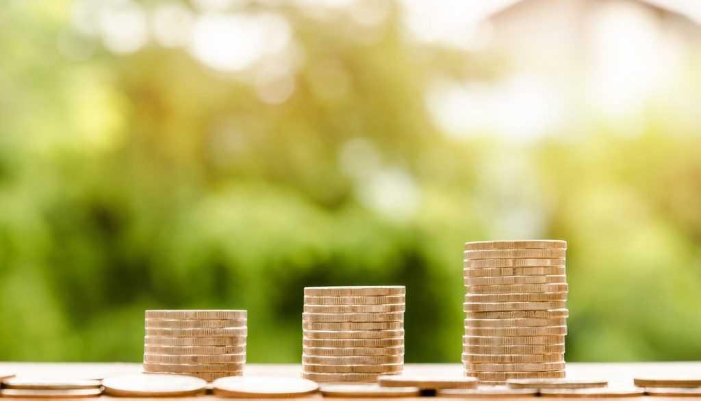 האם הלנת שכר היא עבירה פלילית?