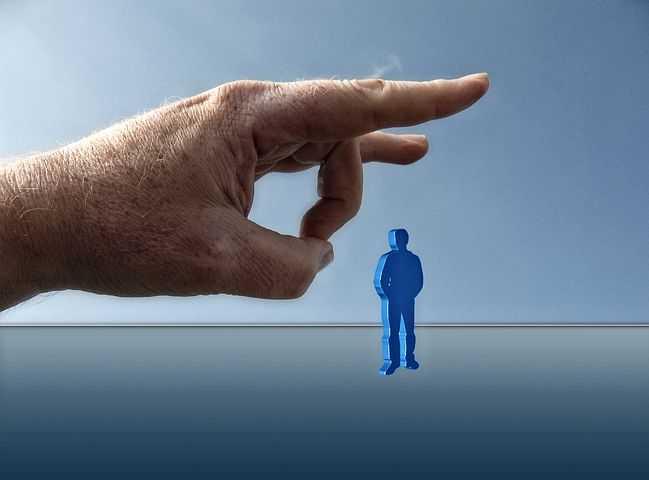 איך להשיג פיצויים מהעבודה גם אם התפטרתם בעצמכם