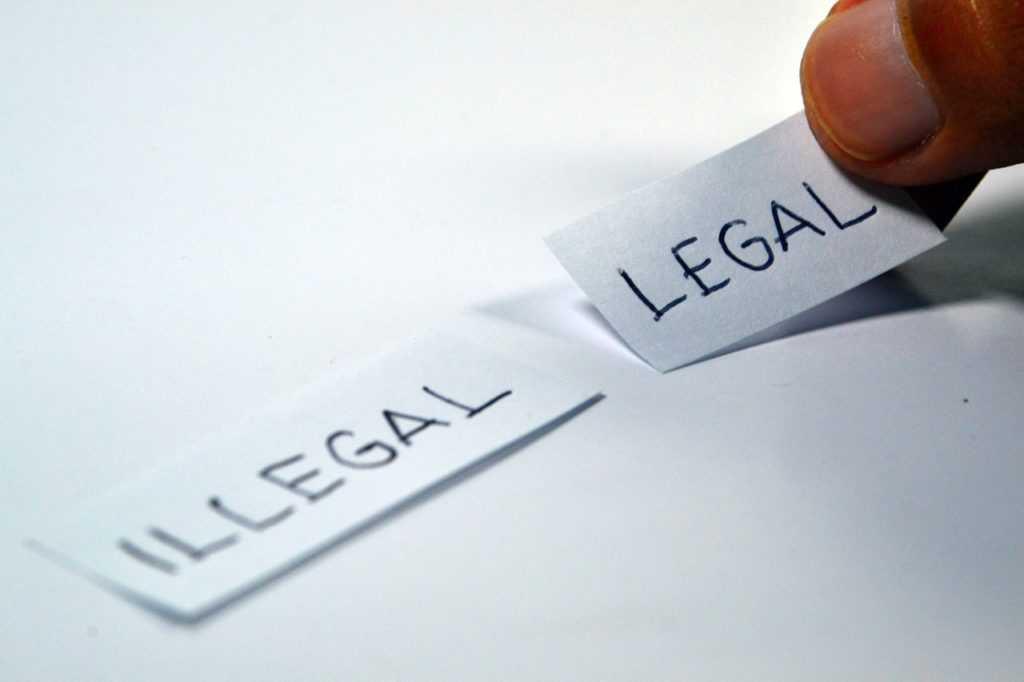 זכויותיך בהליך פלילי