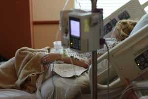 מהי עבירה פלילית בגין רשלנות רפואית?
