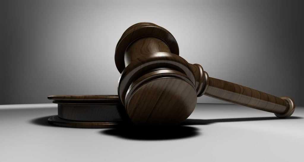 טיפים לבחירת עורך הדין שילווה אתכם