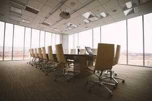 עבירות פליליות על חוקי עבודה