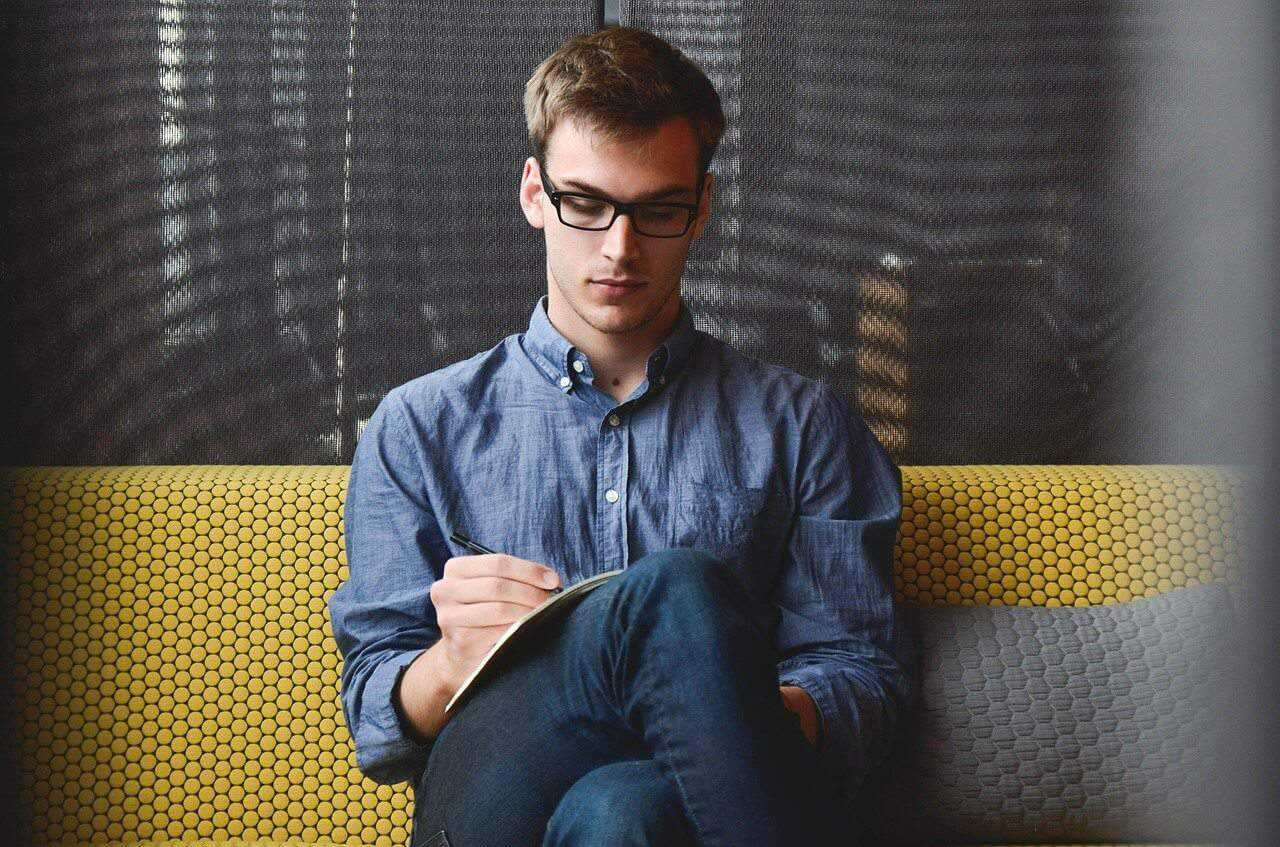 כיצד להקים חברה ולהפעיל עסק באופן חוקי – מדריך
