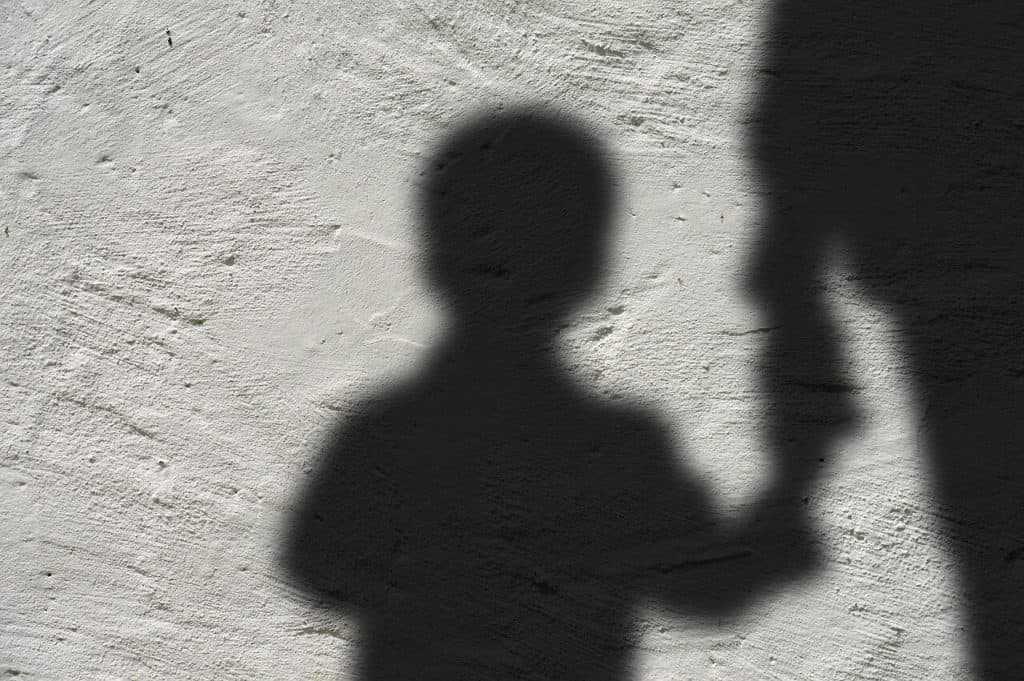 גיל האחריות הפלילית