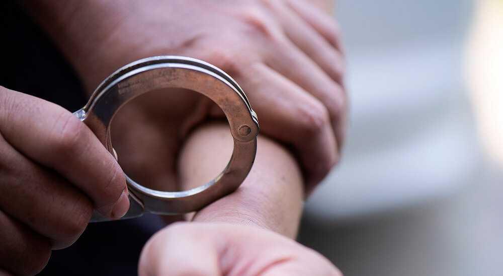 התיישנות עבירה פלילית - מהו דבר החוק?
