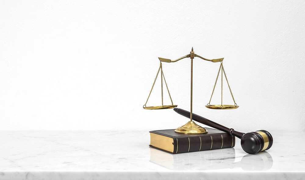 הסדר מותנה לסגירת תיק פלילי ללא כתב אישום