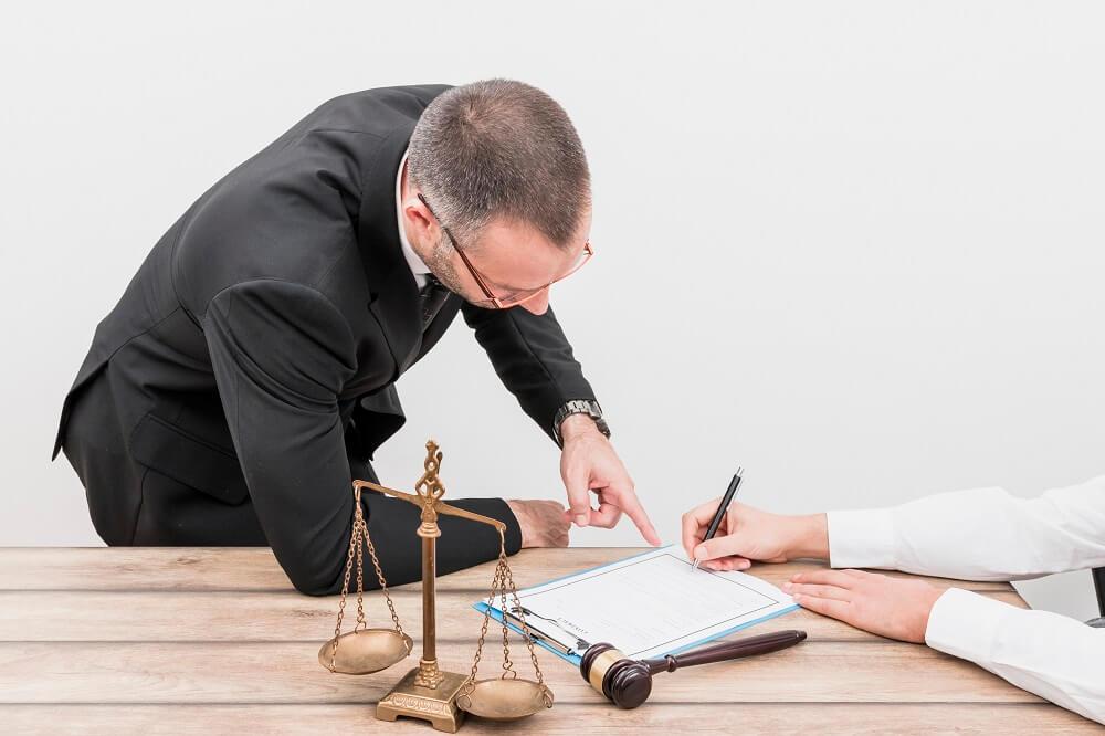 מהו הסדר טיעון במשפט הפלילי? והאם זה כדאי?