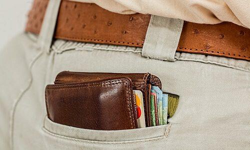belt-cash-credit-card-33250 (1)