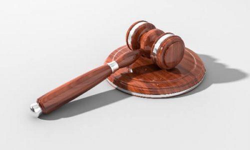 blur-close-up-court-531970